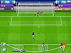 2012 Penaltı Şut Oyunu