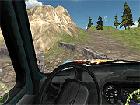 3D Rusya Off Road Araba Oyunu
