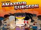 Amatör Cerrah Oyunu