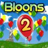 Dart İle Balon Patlatma Oyunu