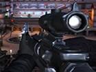 Gizli Sniper Oyunu