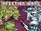 Hastalıkla Savaşma Oyunu