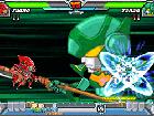 İki Kişilik Robot Dövüş Oyunu
