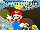 Mario Altın Avcısı Oyunu