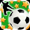 Türkçe Futbol Oyunu
