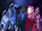 Süper Robot Savaşı Oyunu