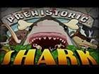 Tarih Öncesi Köpekbalığı Oyunu