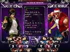 The King Of Fighters 2.0 Oyunu