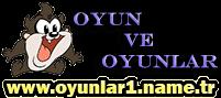 http://www.oyunlar1.name.tr
